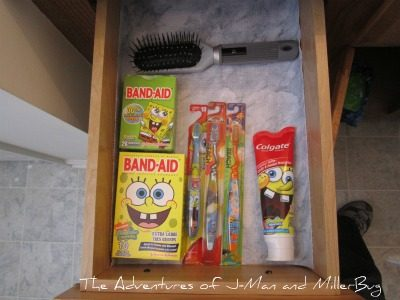 Spring Cleaning:  Out With the Old and In With the New Thanks to Colgate #CBias #EasterSmiles