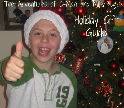 The 2012 Holiday Gift Guide is Coming!  Submit Your Products TODAY!