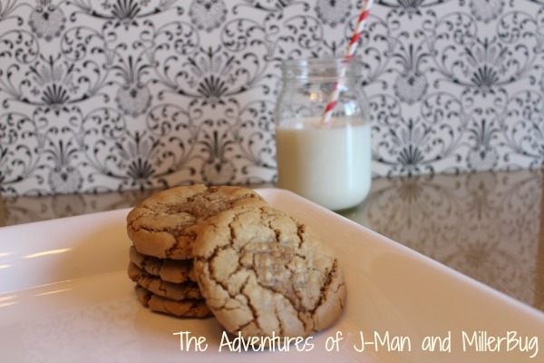 Cookie Butter Delights10