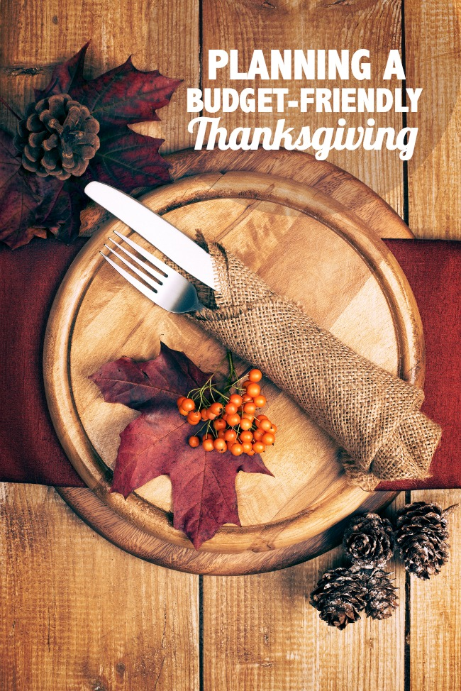 planning-a-budget-friendly-thanksgiving