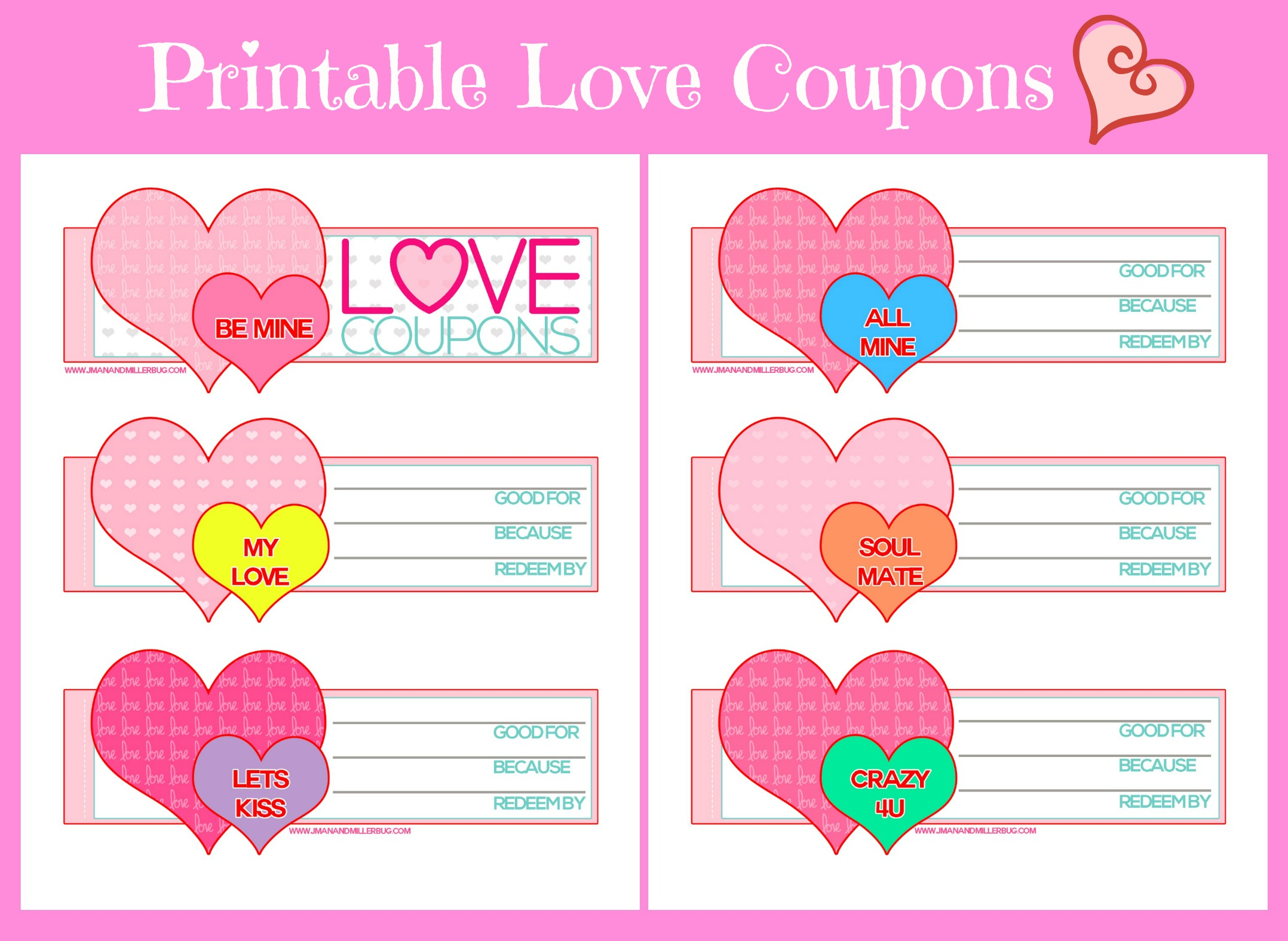reconnect with a romantic date night printable love coupons mom