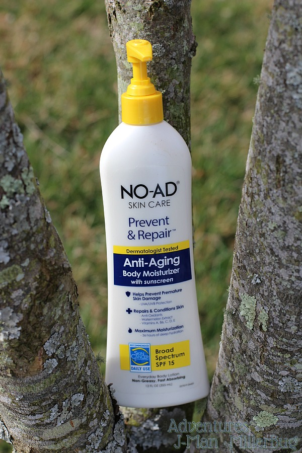 #HeartYourSKin #ad NO-AD Moisturizer