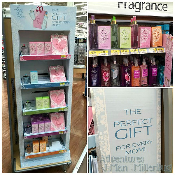 #L2LMom #ad In Store Shot