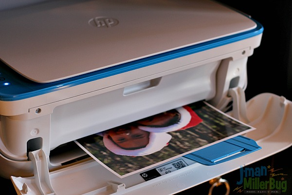 #SaveYourMemories #ad Printing Pictures