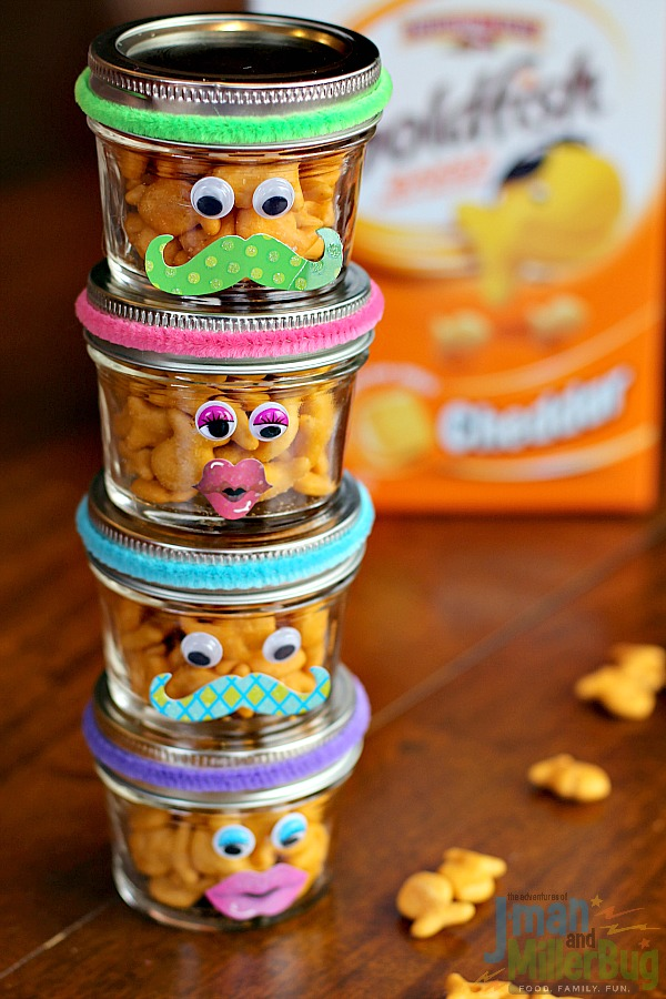 Silly Snack Containers Final 2