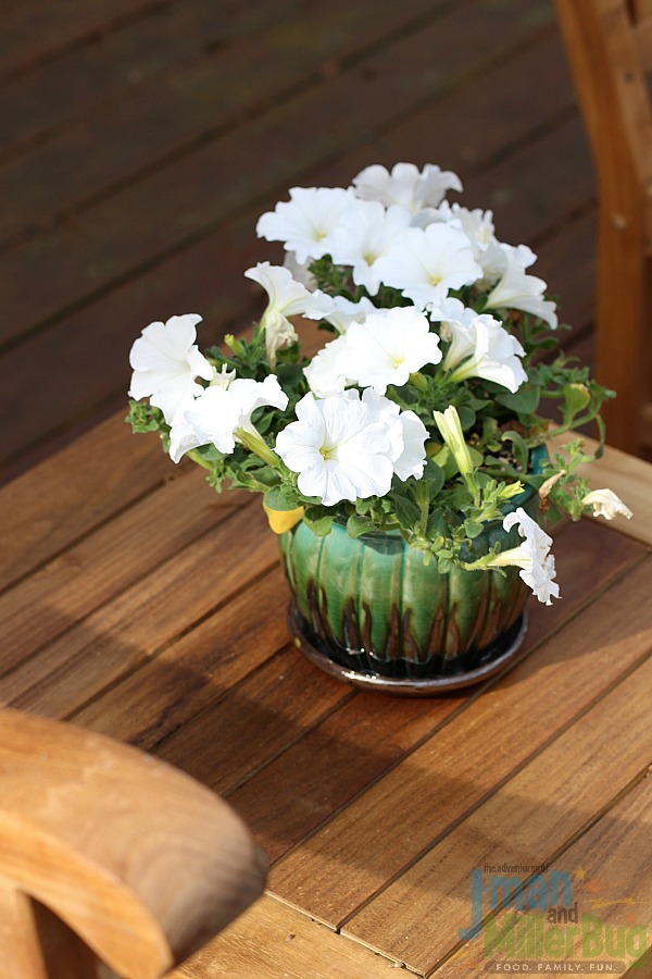 How to Prepare Your Porch for Spring Entertaining Process 7