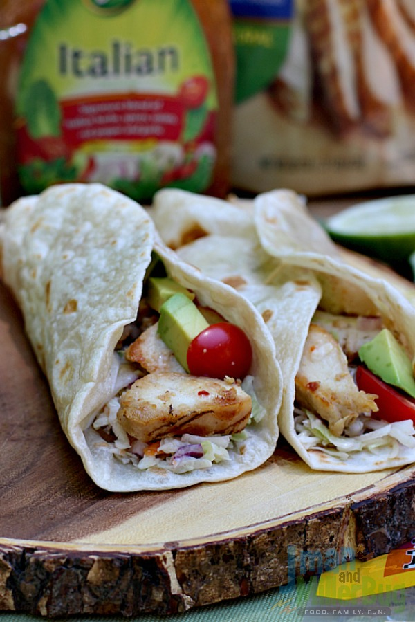 Zesty Chicken Tacos Final 3