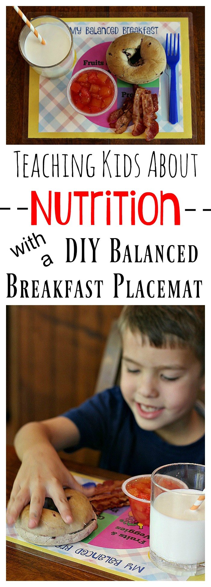 betterbreakfast-ad-teaching-kids-about-nutrition-with-a-diy-balanced-breakfast-placemat-final