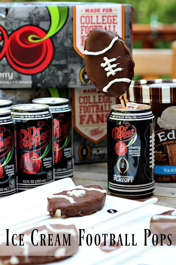 collegefootballchampsweeps-ad-ice-cream-football-pops