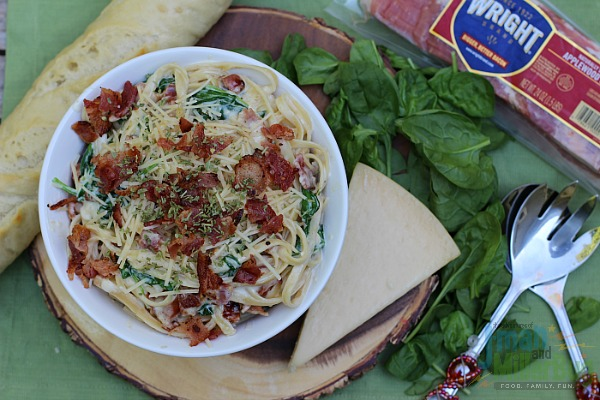 spinach-and-bacon-alfredo-final-1