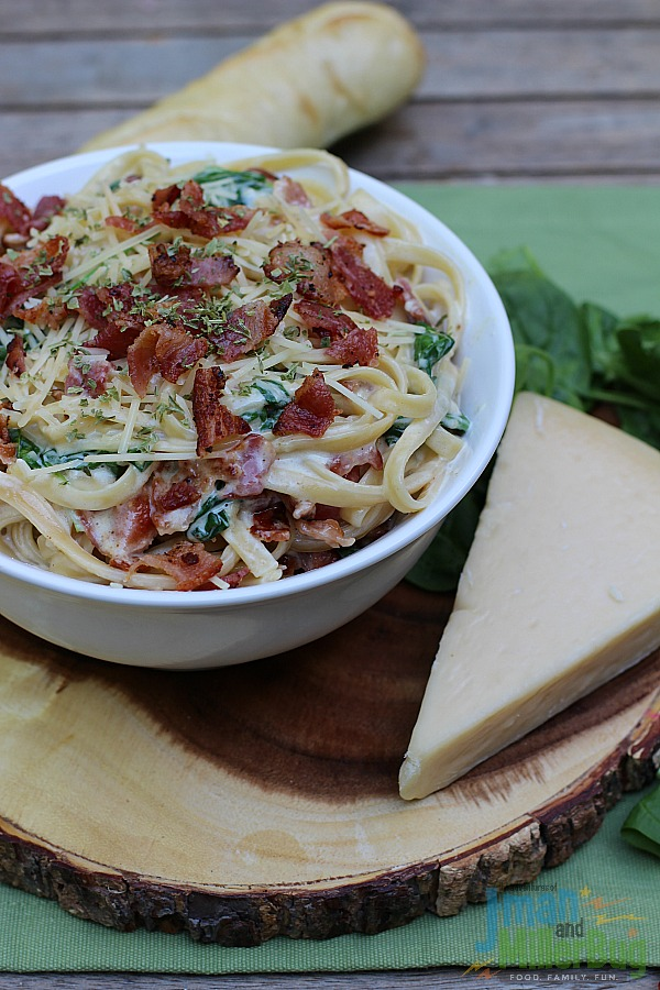 spinach-and-bacon-alfredo-final-3