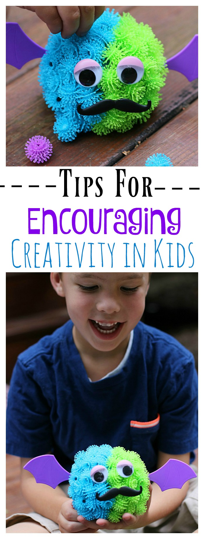 tips-for-encouraging-creativity-in-kids