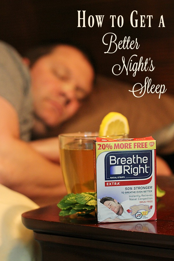 tomorrowstartstoday-ad-how-to-get-a-better-nights-sleep