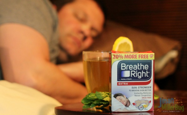 tomorrowstartstoday-ad-how-to-get-a-better-nights-sleep-11