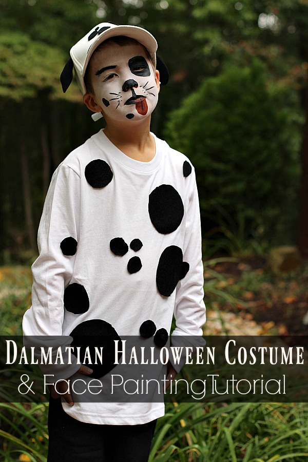 dalmatian-halloween-costume-and-face-painting-tutorial