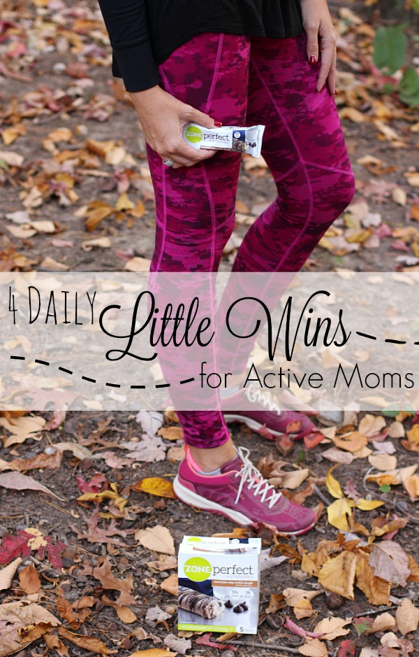 4-daily-little-wins-for-active-moms