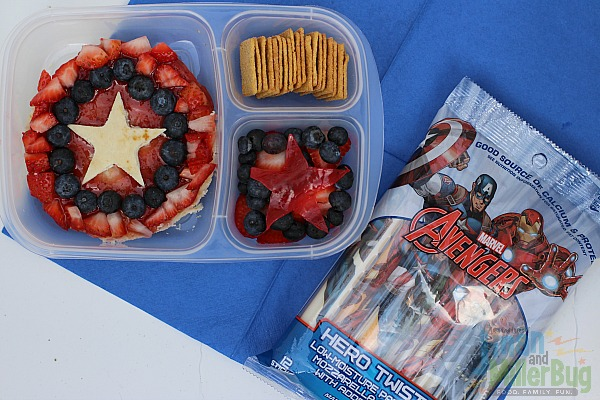avengers-themed-bento-box-final-2