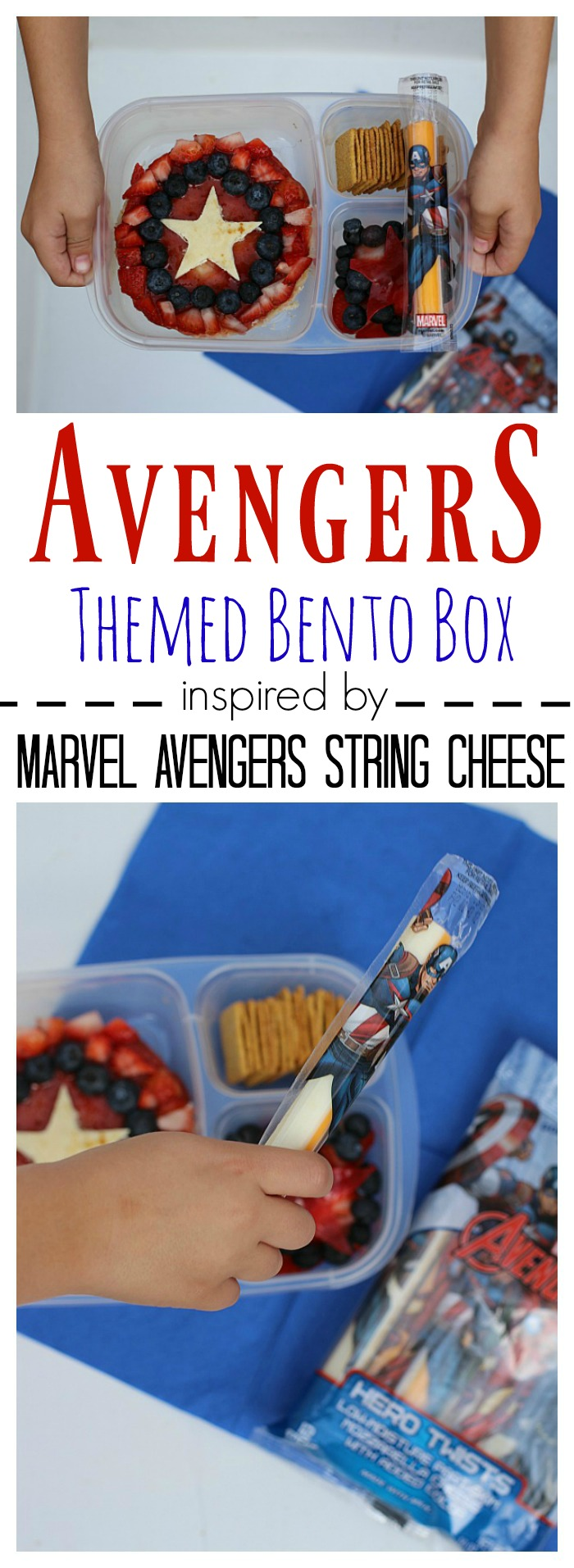 avengers-themed-bento-box