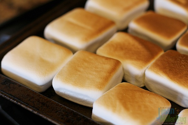 toasted-marshmallow-dip-process-3