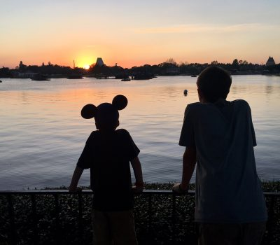10 Tips to Help Make the Most of Your Disney Vacation