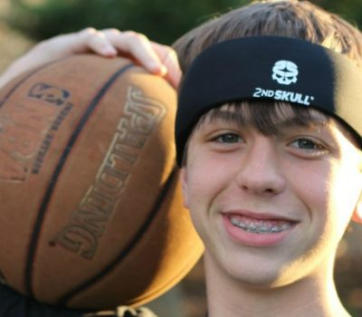 How to Protect Your Teen Athlete from Injury