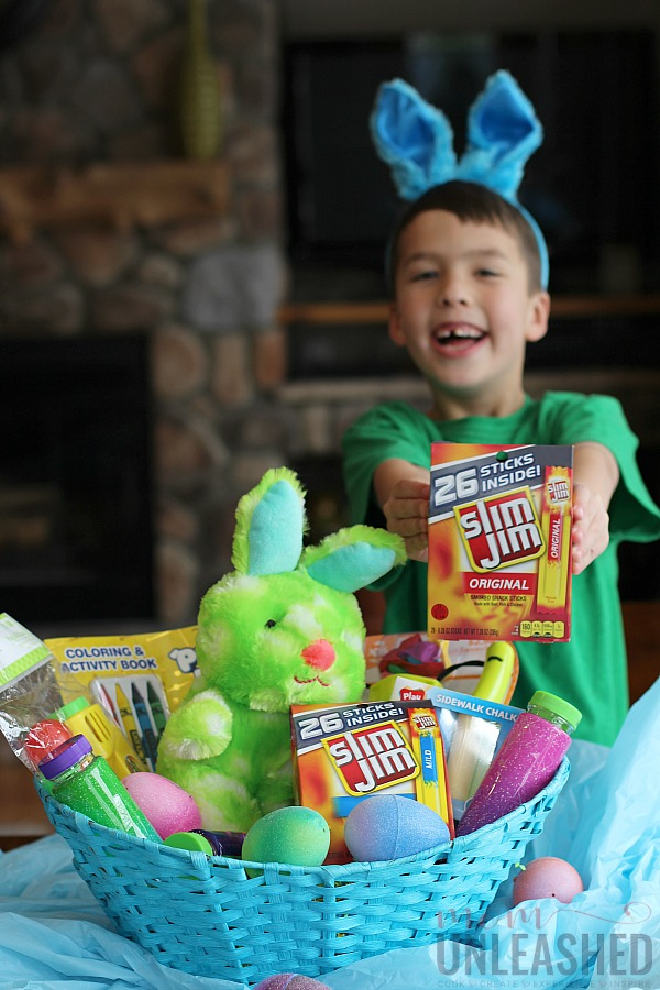 Candy free easter basket ideas final 1 mom unleashed candy free easter basket ideas final 1 negle Gallery