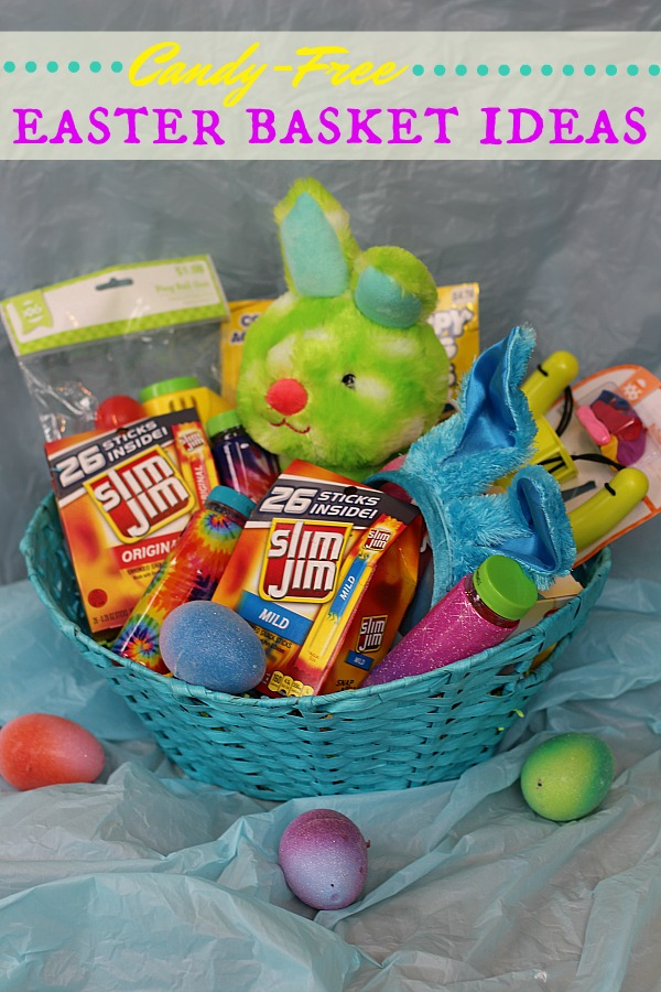 Candy free easter basket ideas mom unleashed candy free easter basket ideas negle Gallery