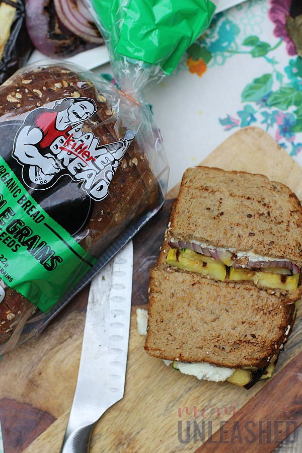 Whether Youre Looking For A USDA Organic Bread To Help You Make The Switch More Way Of Eating Or Just Want Most Delicious